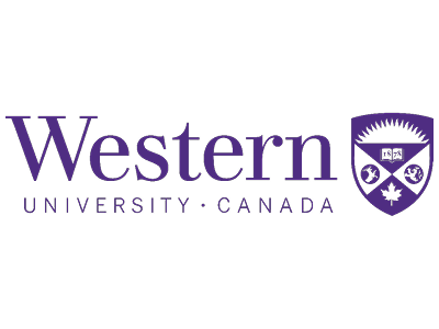 The University of Western Ontario